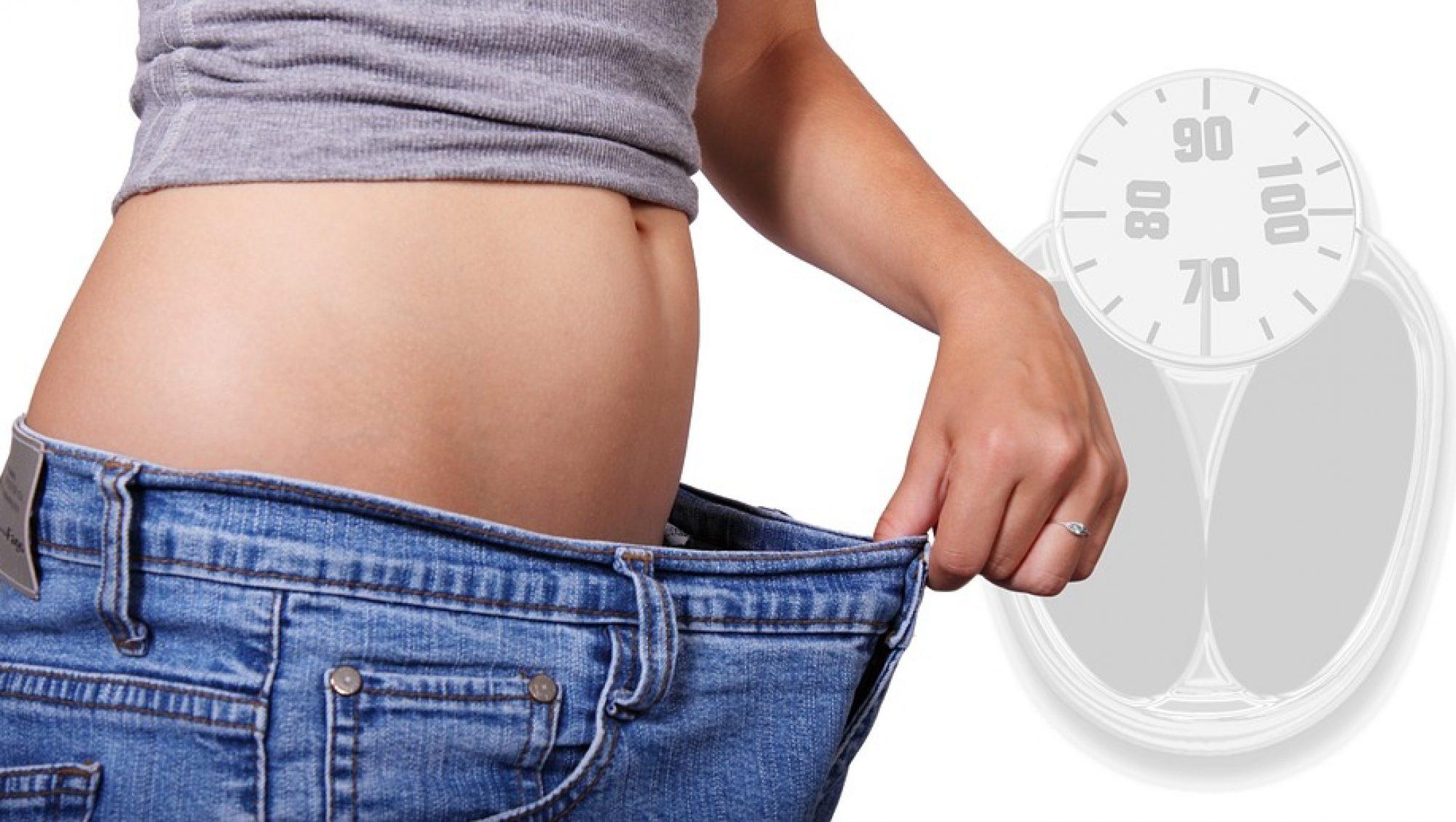 Beneficios - pérdida de peso - IMOBariátrica