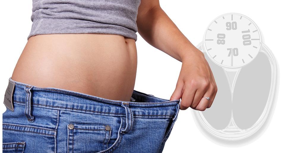 Cirugía Metabolismo-Pérdida de Peso-IMOBariátrica