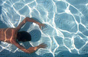 Categoría: fisiatría y deporte - Deportes acuáticos-tras cirugía de obesidad-IMOBariátrica