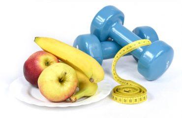 IMO Blog - Nutrición y Estilo de Vida - cirugía bariátrica - IMOBariátrica
