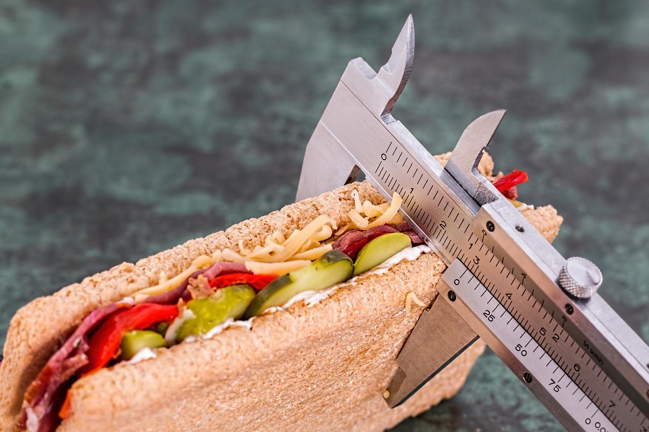 Nutricion y estilo de vida - Salud - IMObariatrica