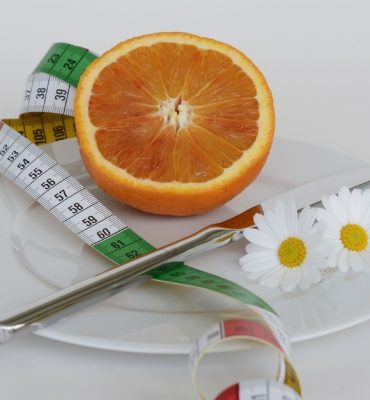 Post Cirugía Bariátrica - Control Nutricional - IMOBariátrica