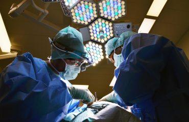Tipos de procedimientos bariátricos-Cirugia Bariatrica-IMObariatrica