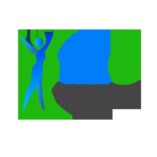 Turismo de salud Bariátrica-Logosintexto-IMObariatrica.png