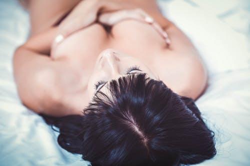 Mastopexia – Mujer – IMOBariatrica