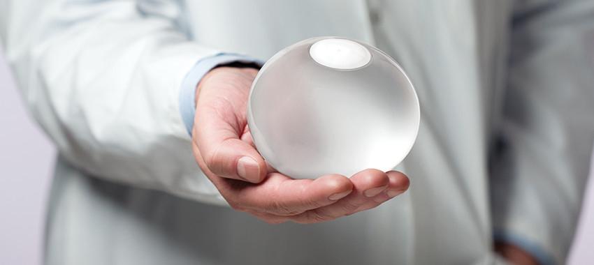 Balón Gástrico – Cirugía Bariátrica – IMOBariatrica