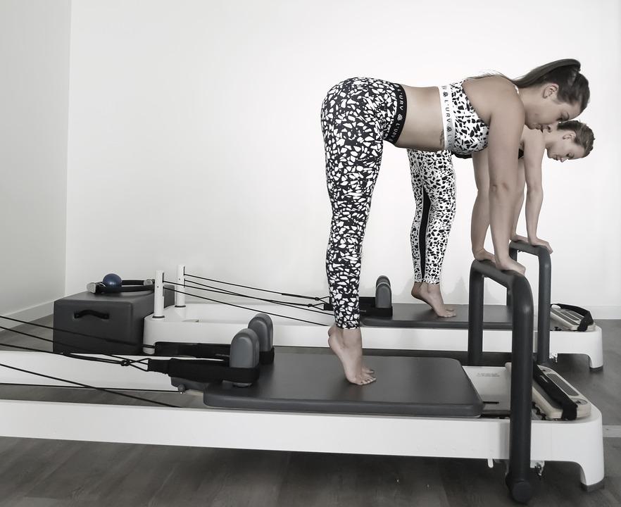 Pilates-rutina de ejercicios-IMOBariatrica