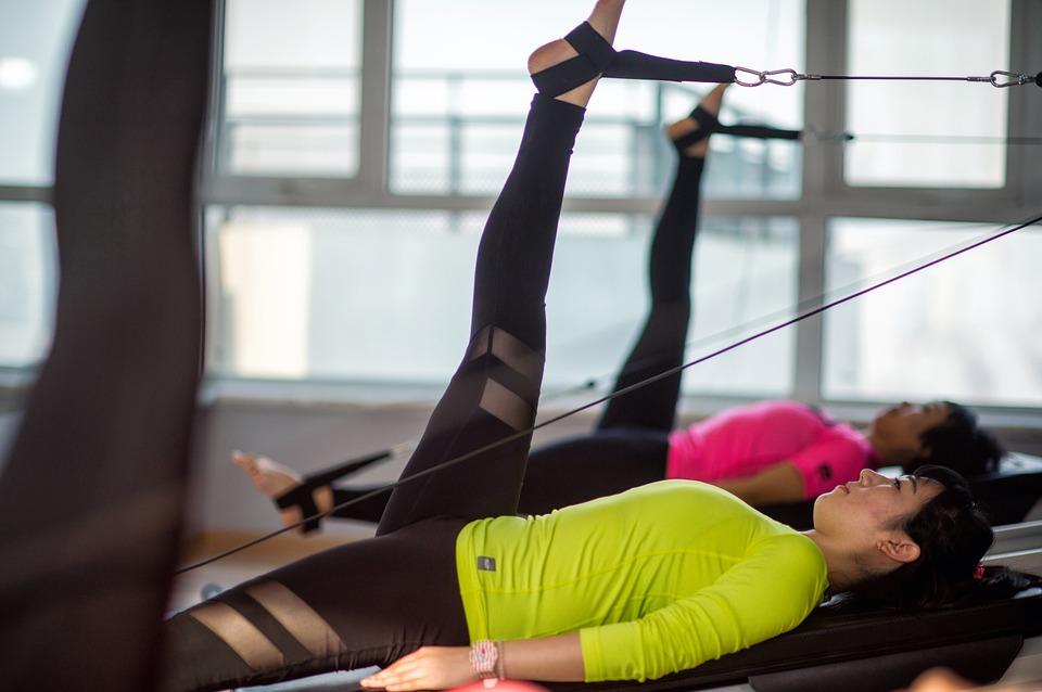 Pilates-cirugía bariátrica-IMOBariatrica