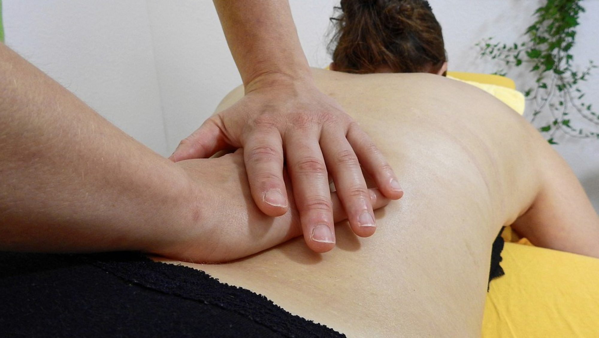Fisioterapia–Cirugía Bariátrica-IMOBariatrica