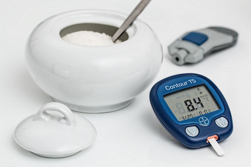 La hiperinsulinemia–Cirugía Bariátrica–IMOBariatrica