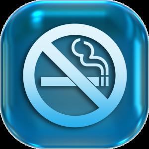 No Fumar - Cirugía Bariátrica - IMObariatrica