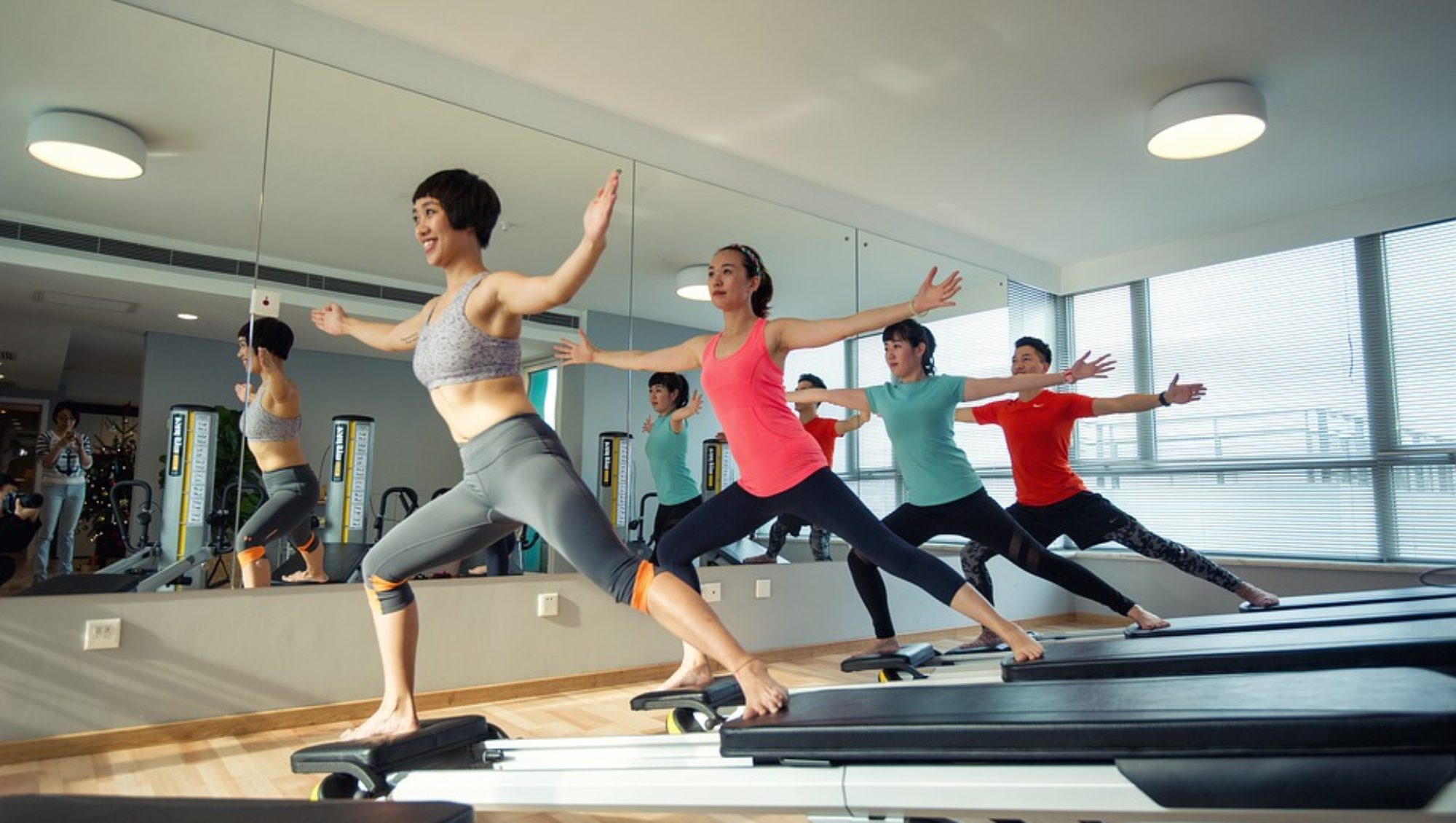 Pilates – Cirugía Bariátrica – IMOBariatrica