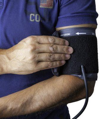 IMO Blog - Presión arterial elevada–Cirugía Bariátrica–IMOBariatrica