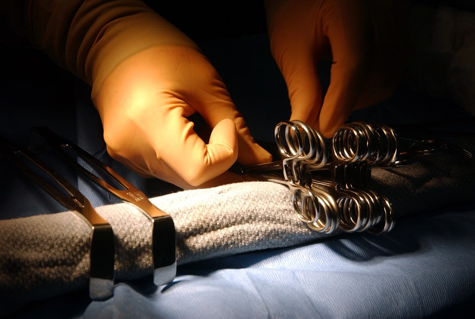 Cruroplastia-lifting de los muslos-IMOBariatrica