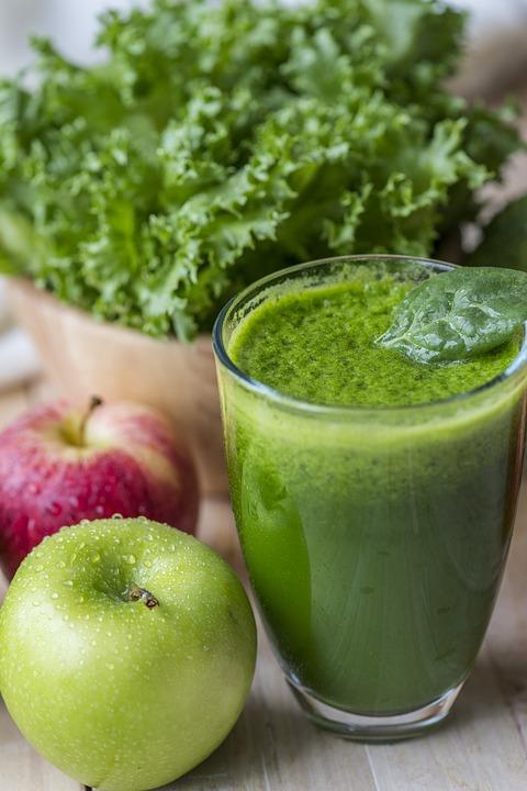 Vitamina A - Antioxidantes - IMOBariátrica
