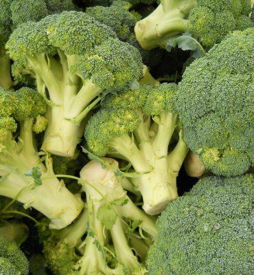IMO Blog - Categoría nutrición y dietética - Vitamina A - Vegetales - IMOBariátrica