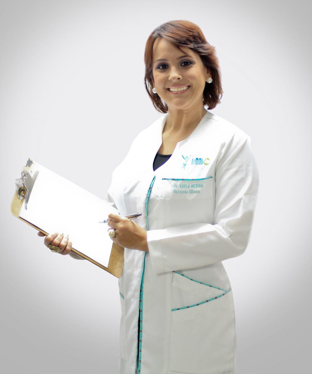 Equipo IMO-Lcda. Karla Medina-ImoBariátrica.jpg