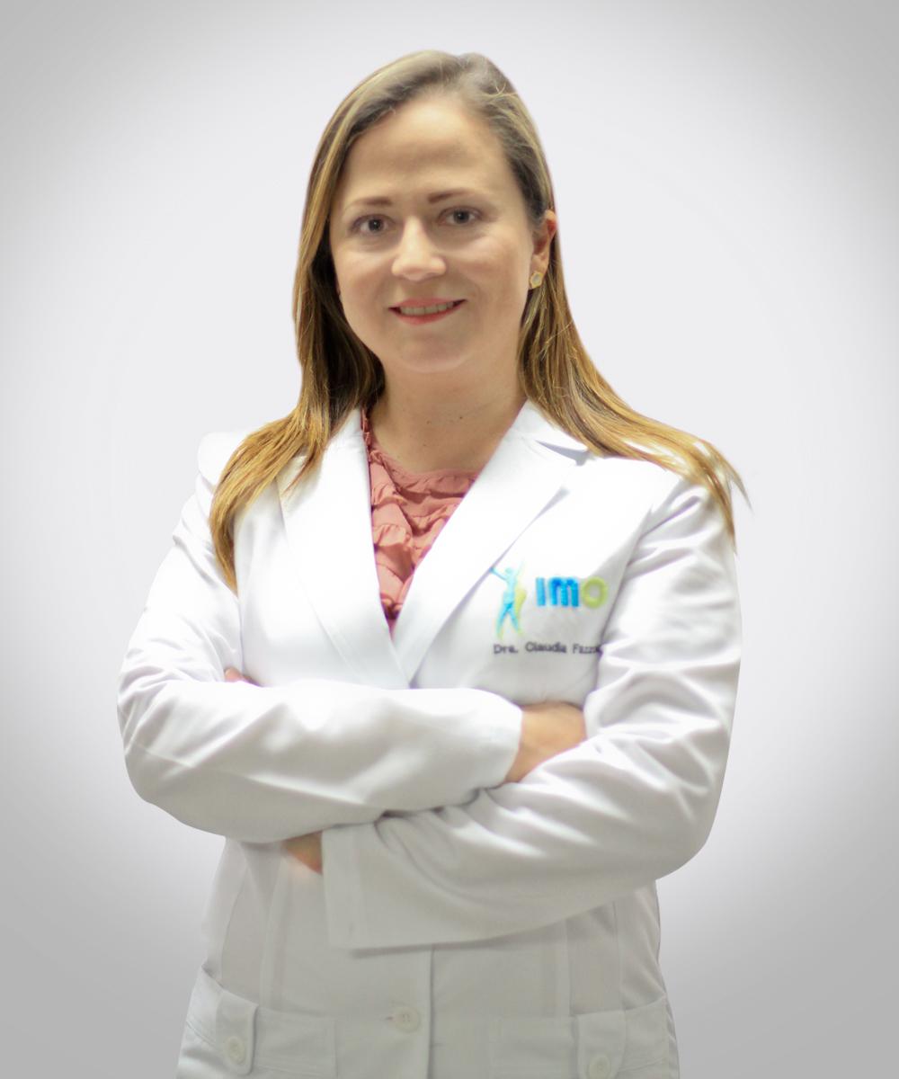 Dra. Claudia Fazzolari- IMOBariátrica.jpg