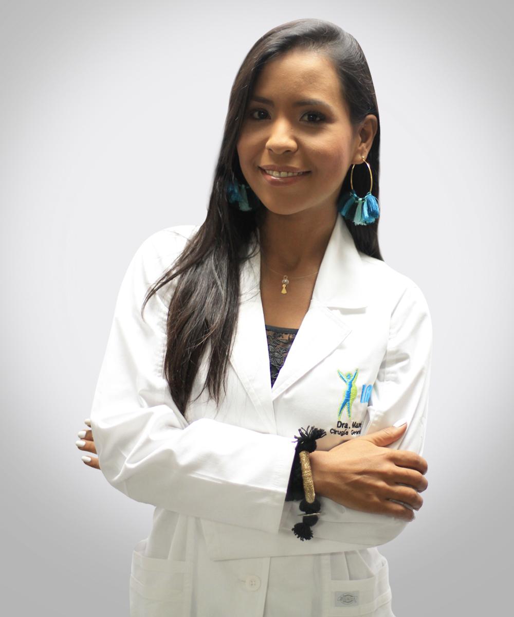 Equipo IMO - Dra. Mabel Castillo- IMOBariátrica.jpg
