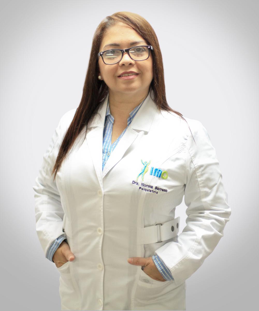 Equipo IMO -Dra, Norma Barreno- IMOBariátrica.jpg