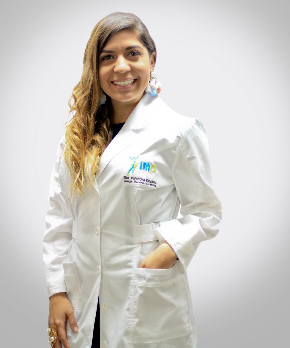 Equipo IMO - Dra. Valentina Escalona- IMOBariátrica.jpg