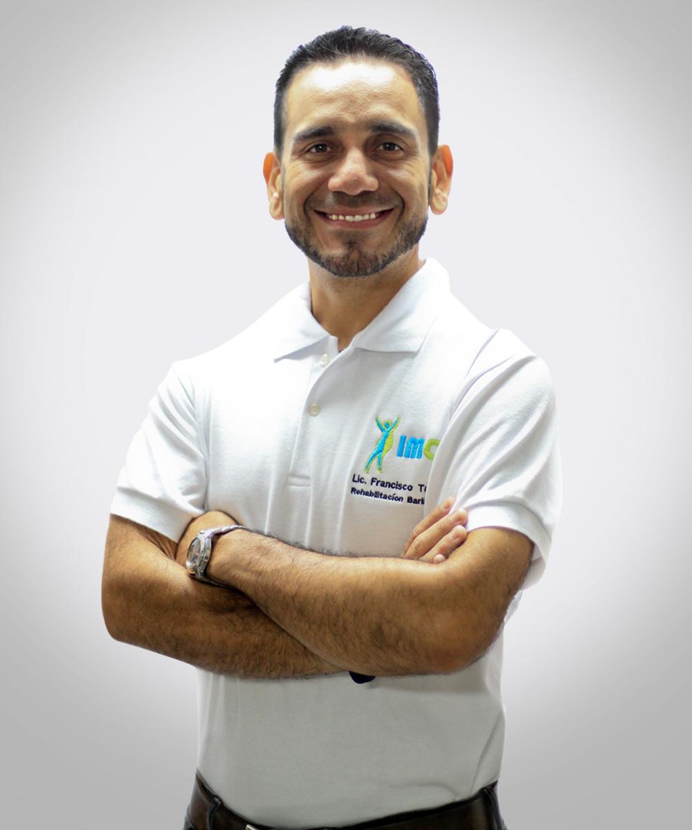 Equipo IMO - Lcdo. Francisco Torres- IMOBariátrica.jpg