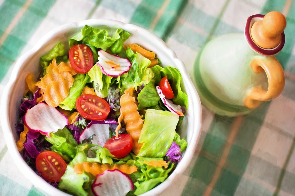 Actividad Física - Dieta Saludable - IMOBariatrica