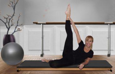 Actividad Física-Fisiatría y Deporte-IMOBariatrica