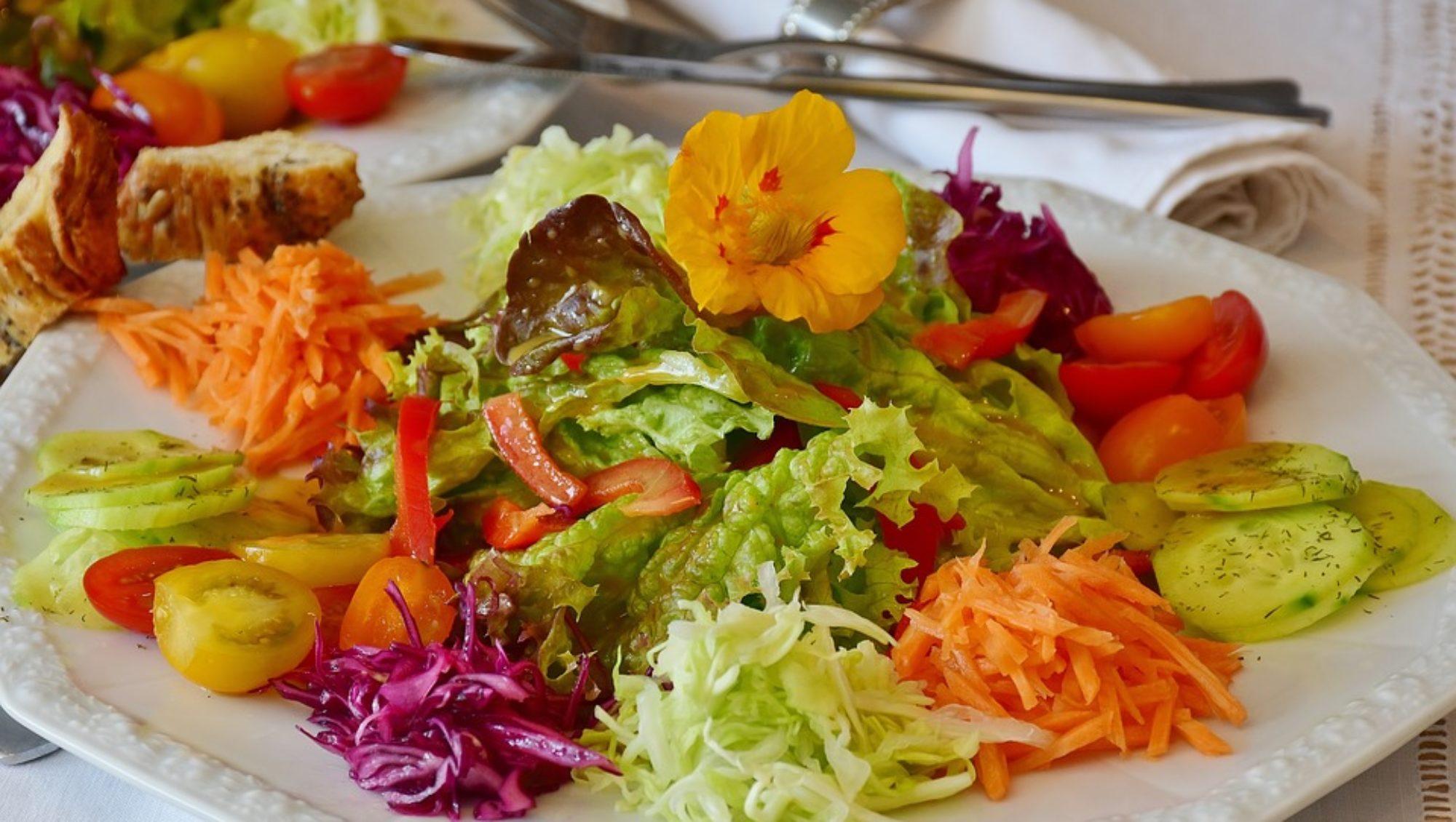 Alimentación sana-cirugía bariátrica-IMOBariátrica