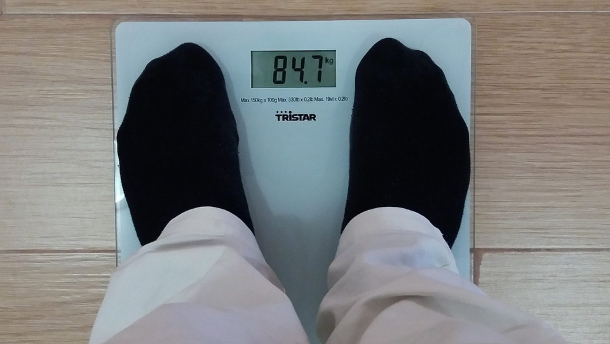 Cirugía de la obesidad-Obesidad-IMOBariatrica