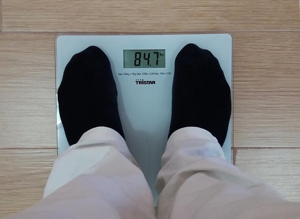 Soy apto para la cirugía bariátrica-sobrepeso-IMOBariatrica