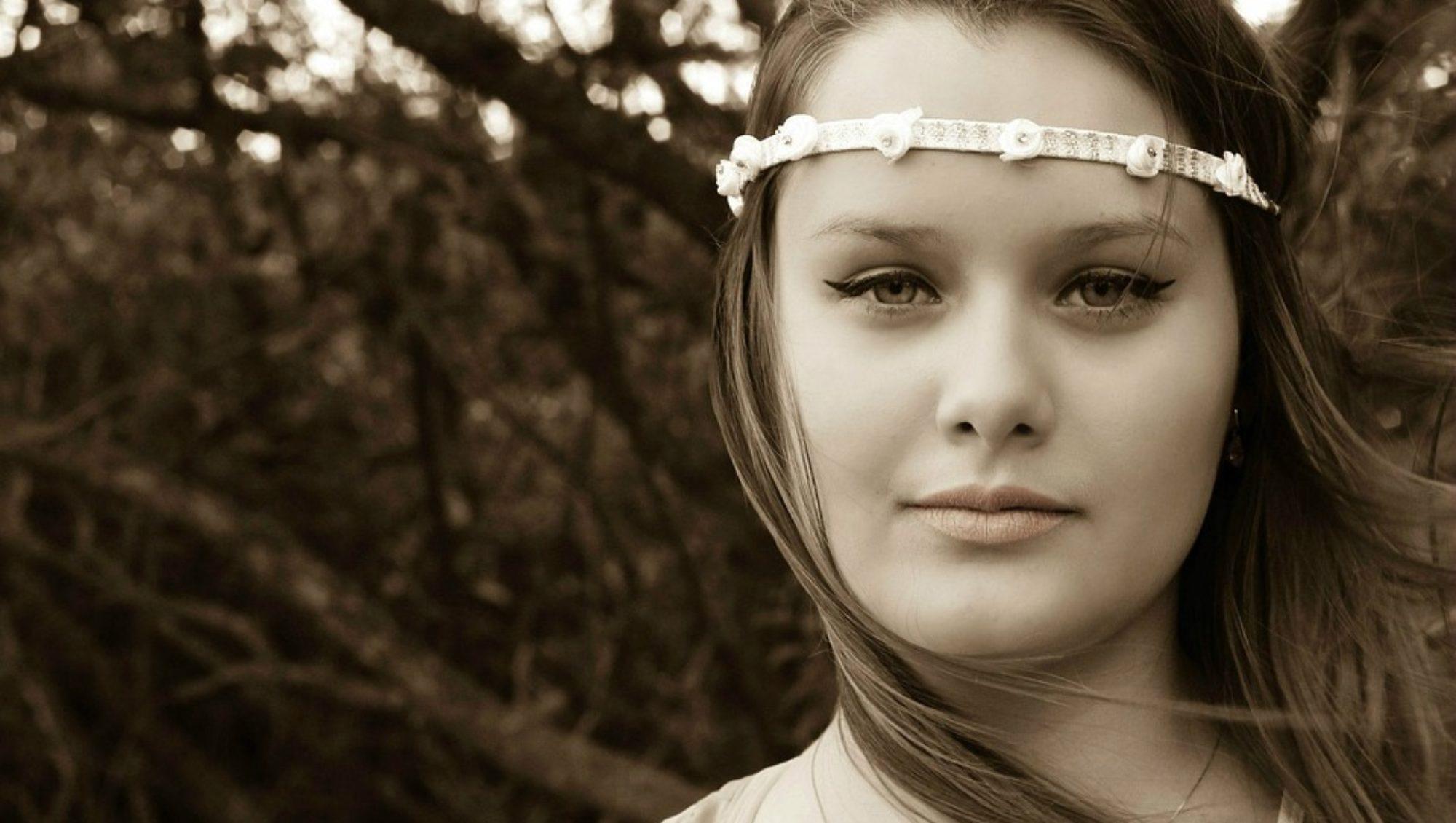 Cirugía Bariátrica en la adolescencia-Sobrepeso-IMOBariatrica