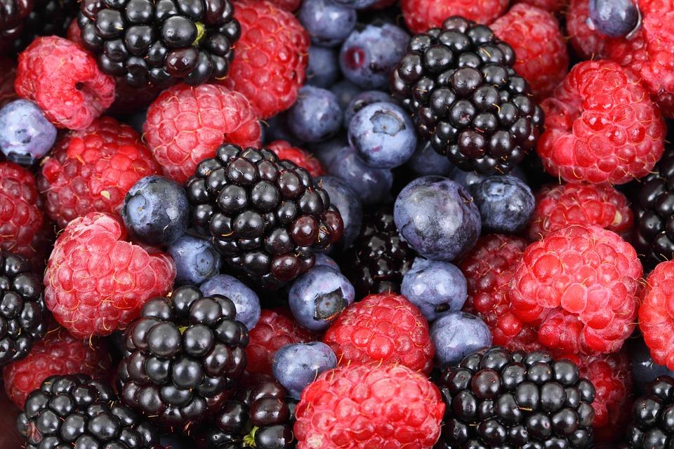 Postres-frutas-IMOBariátrica