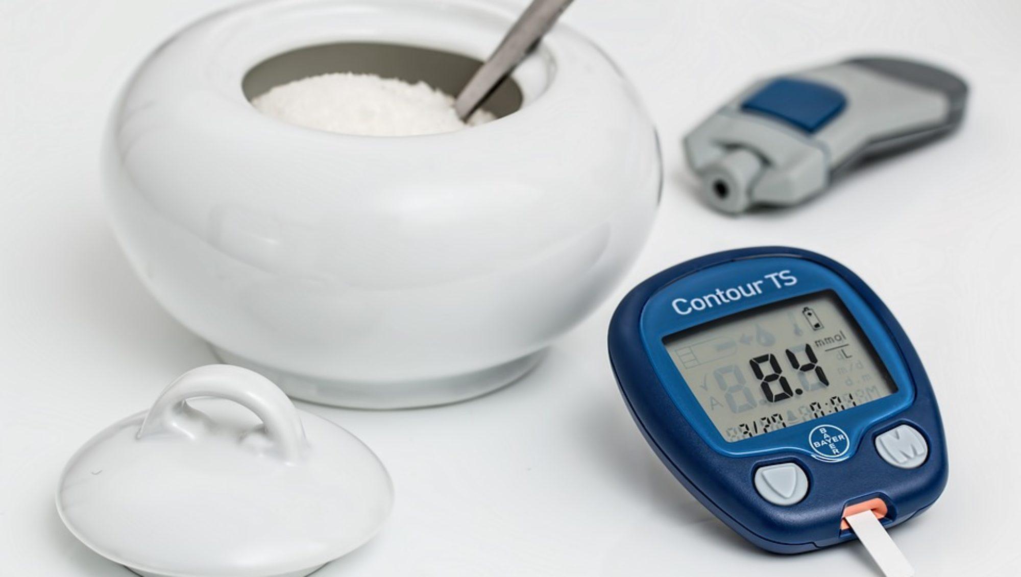 Categoría endocrinología - La endocrinología–diabetes–IMOBariatrica