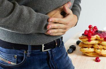 Trastorno por atracón-dolor-IMOBariatrica