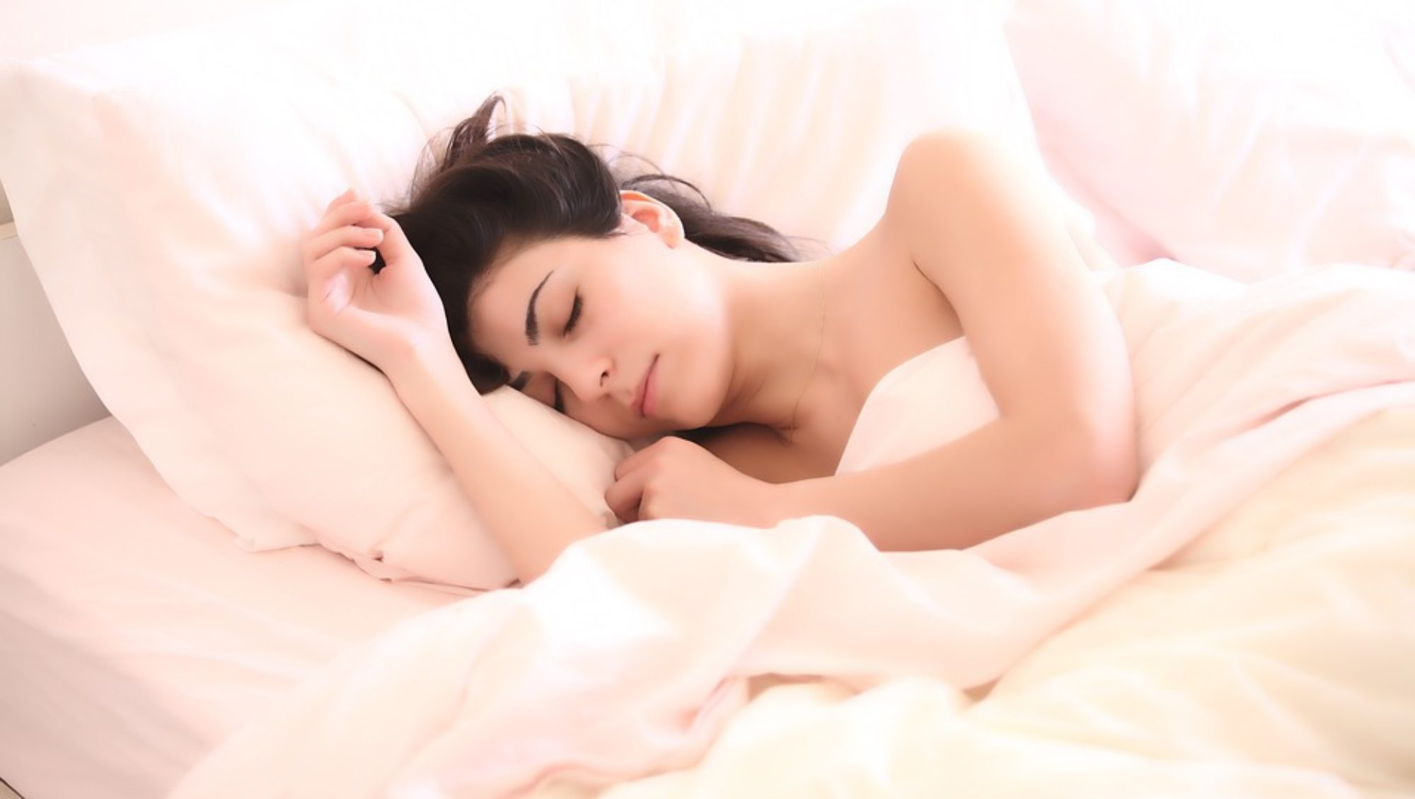 Apnea del sueño-Impacto Cirugía barátrica-IMOBariátrica