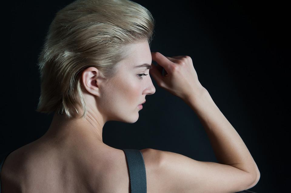 Caída del cabello-efluvio telógeno-IMOBariatrica