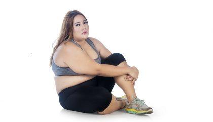 La infertilidad-Obesidad-IMOBariatrica