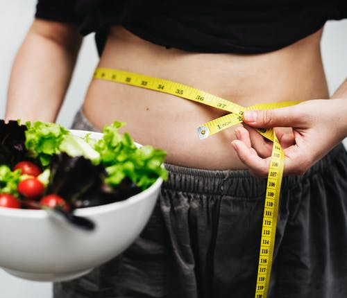 Obesidad-Síndrome metabólico-IMOBariátrica