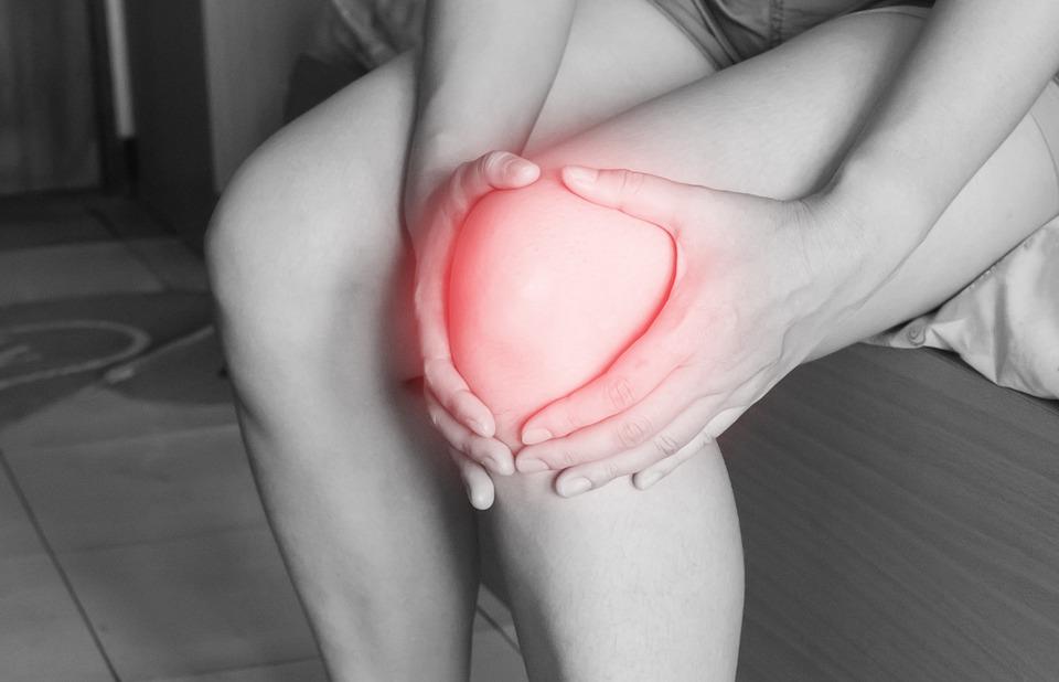 Osteoartritis-cirugia bariatrica-IMOBariatrica