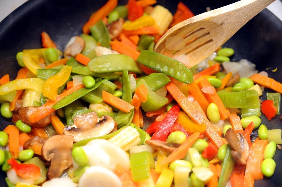 IMO Blog - Categoría nutrición y dietética - Recetas-Saludables-IMOBariatrica