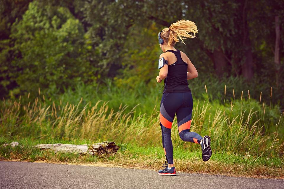 rutina de ejercicios - Deporte - IMObariatrica