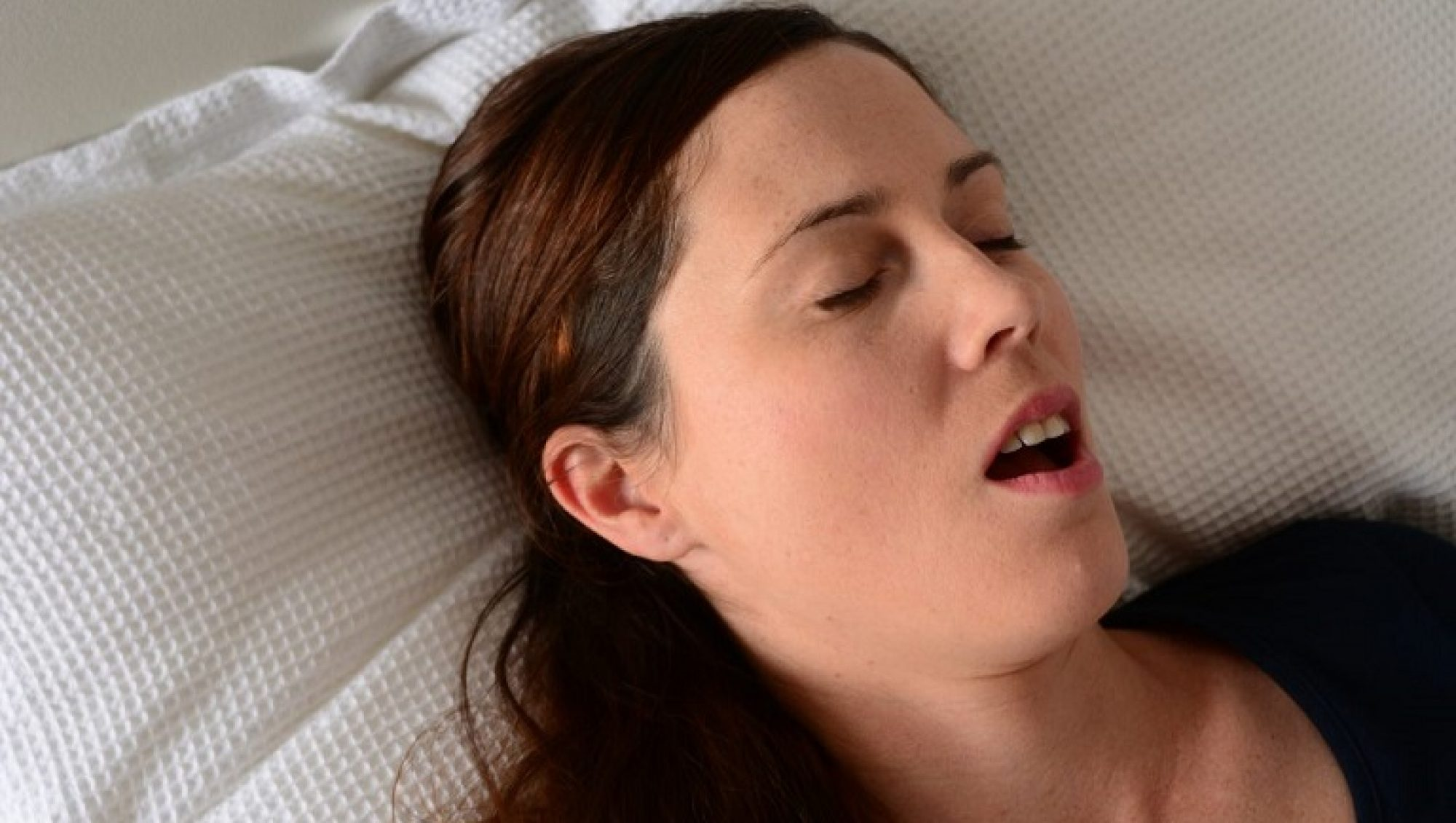 IMO Blog - Categoría: medicina bariátrica - bariátrica-La-Apnea-Obstructiva-IMOBariátrica-768x509