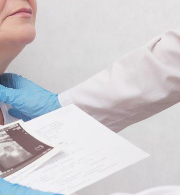 Endocrinologia - IMOBariatrica