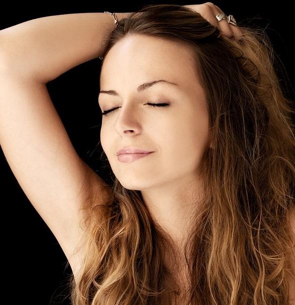 Lifting cérvico-facial-recuperación-IMOBariátrica (Corta)