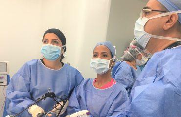 Técnicas quirúrgicas-IMOBariátrica-Cirugia Bariátrica