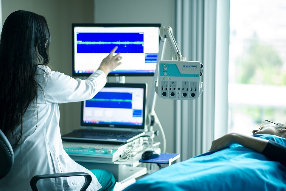 Medicina Interna - IMOBariátrica - Integral