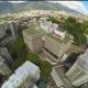Instalaciones - Bariátrica - Cirugía - Instalaciones - Policlinica Metropolitana - IMObariátrica - Caracas