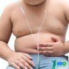 Reflujo gastroesofágico relación con el sobrepeso imobariatrica