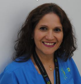 Ana Farias - Cirugía Bariátrica